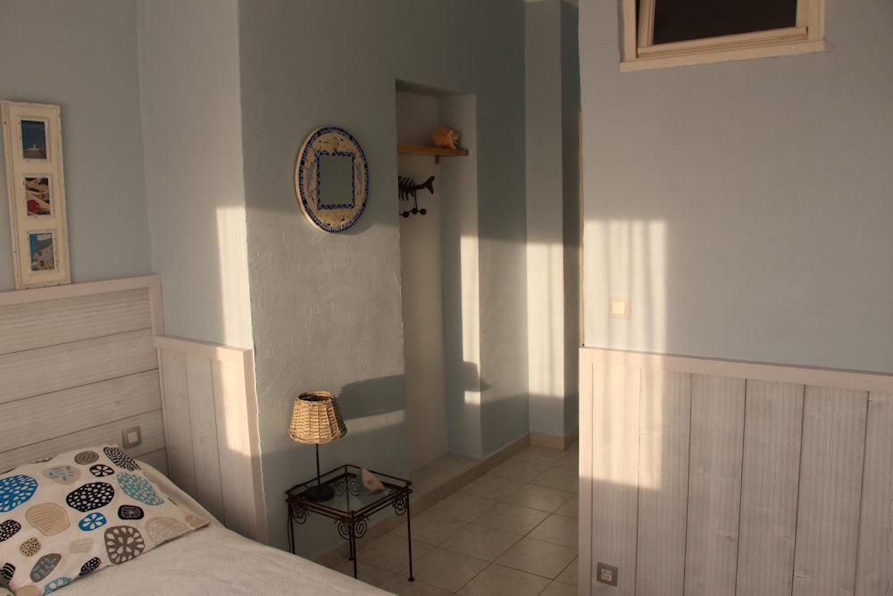 Chambre Dhtes Le Quartier Haut Chambres Dhtes Ste