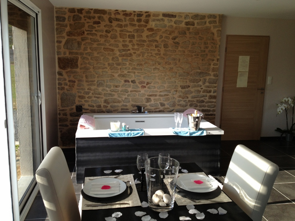 Chambre Dhtes Suite Balno Chambres Dhtes Isigny
