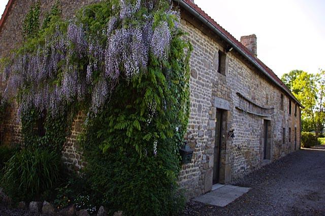 Chambre Dhtes La Chapelle Chambres Dhtes La Rochelle