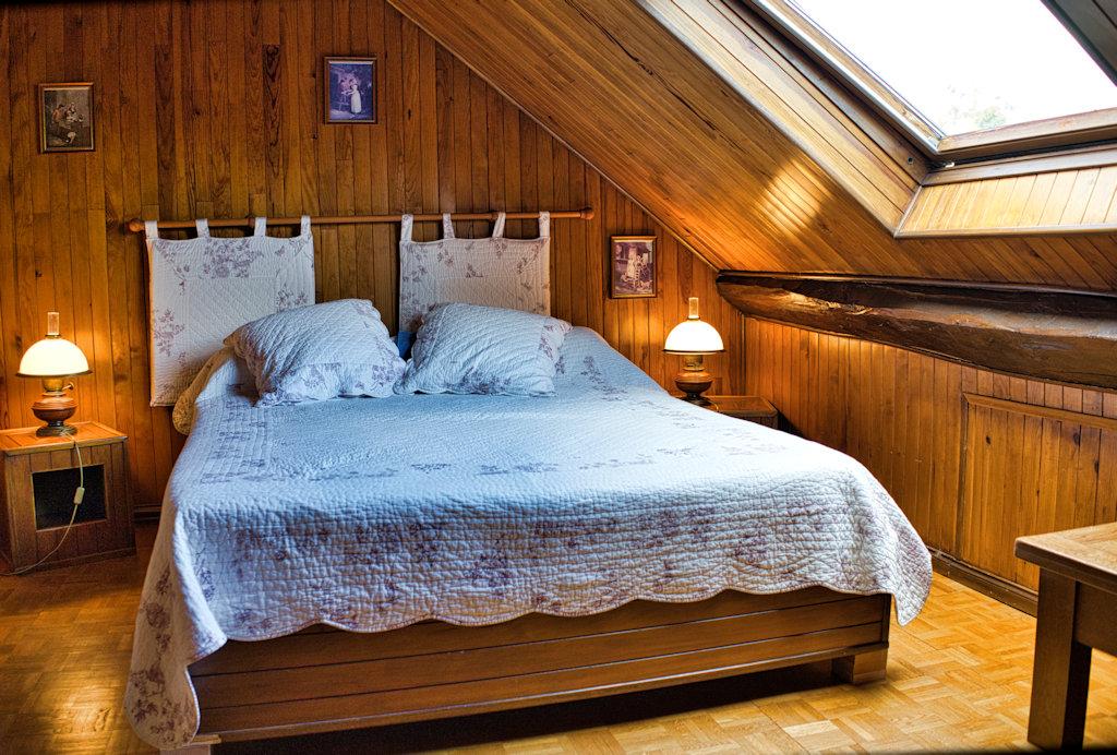 Chambre Chez LHabitant Chambres Saint Maurice Ls