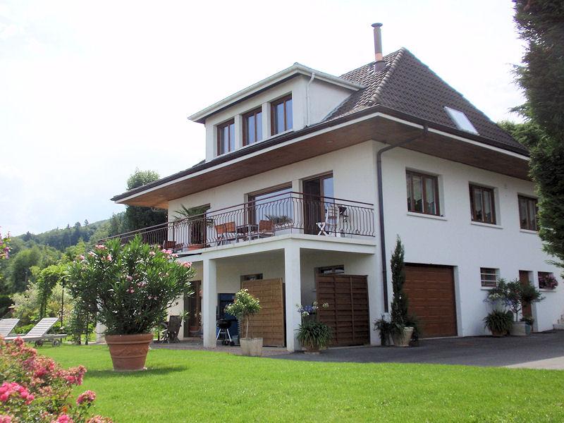 Maison D Hote Evian Les Bains Ventana Blog