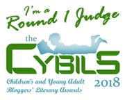 https://i2.wp.com/www.cybils.com/wp-content/uploads/2018/08/Cybils-Logo-2018-Round1Judge.png