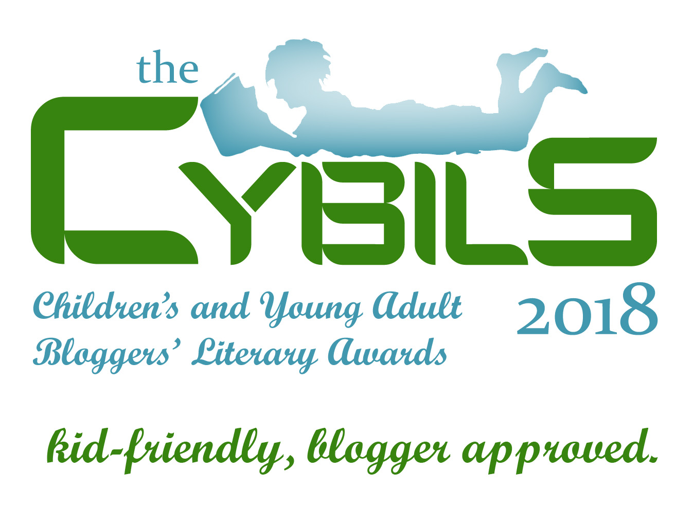 https://i2.wp.com/www.cybils.com/wp-content/uploads/2018/08/Cybils-Logo-2018-Slogan.jpg