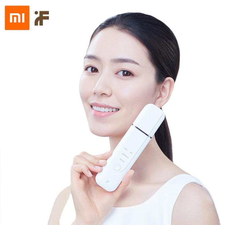 Skin Scrubber Ultrasonic Xiaomi inFace MS7100