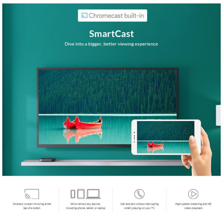 smart tv box xiaomi-5