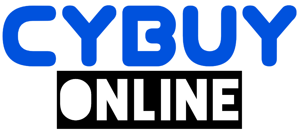 Online Shop based in Cyprus | CyBuy