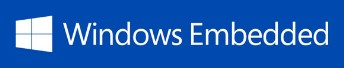 WindowsEmbeddedLogoPage