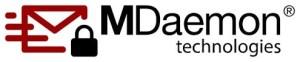 mdeamon logo