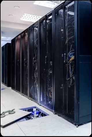 nettoyage-salle-informatique