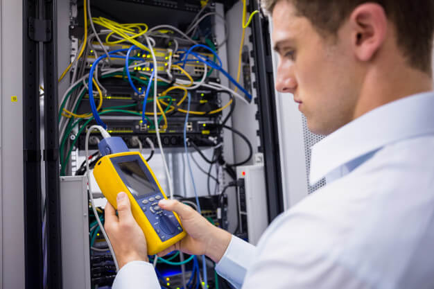 analyse-cable-serveur