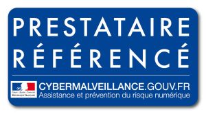 CYCEO Prestataire reference