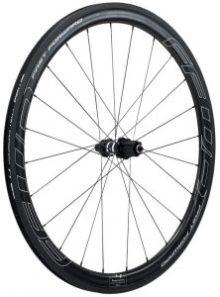 wheel-f4r-fcc_silver_2