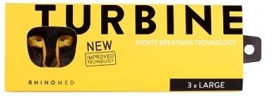 TURBINE NEW TURBINE