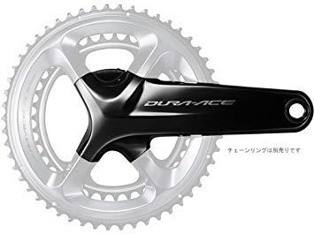 シマノ FC-R9100-P