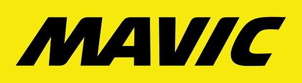 MAVIC 新オーナーに関するお知らせ