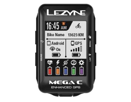 LEZYNE(レザイン) 最新 GPS 入荷情報!