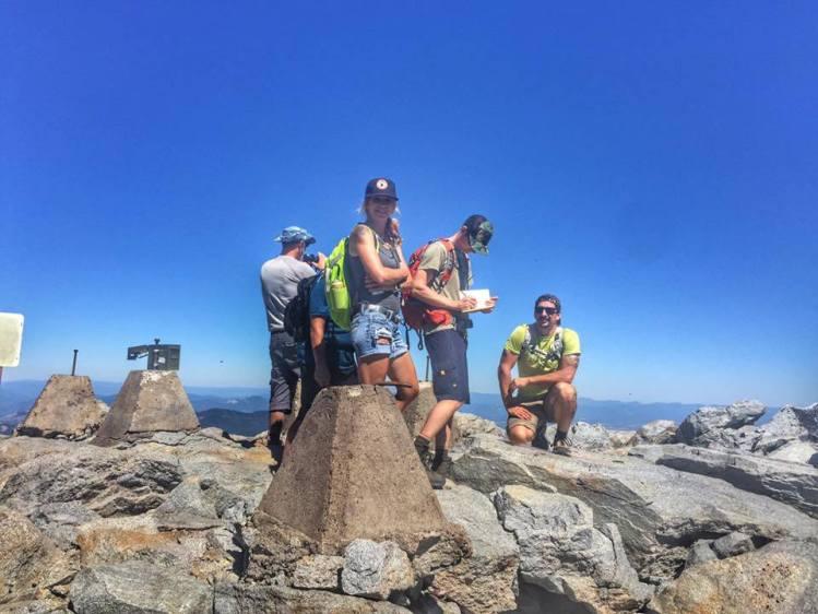15b Summit