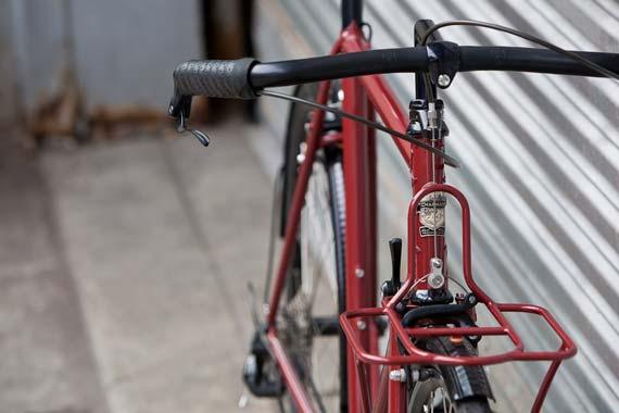 Cycleboredom   Townie Pr0n on PinP