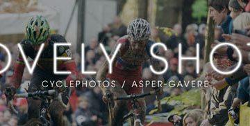 Lovely Shots: Cyclephotos at Asper-Gavere | Cycleboredom