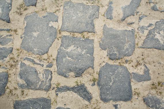 L'Ennui Roubaix de l'Ennui - Tenspeed Hero Cobblestones