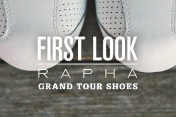 rapha-grandtour-shoes-main