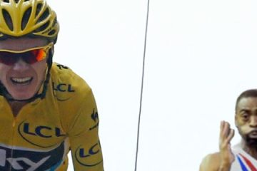 froome-gay-main