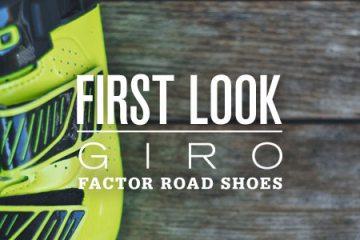 giro-factor-shoes-main