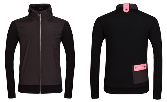 Released: Rapha City Riding Collection
