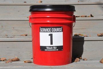 service-course-wash-kit-main