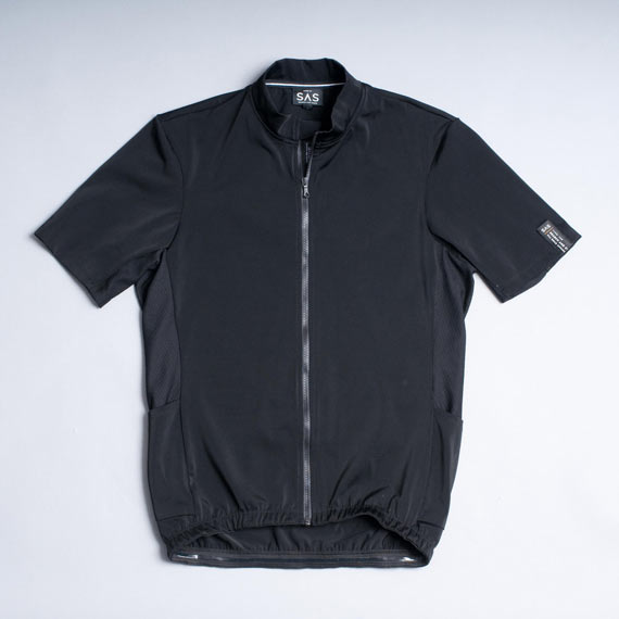 Released: Search And State S2-R Performance Jersey