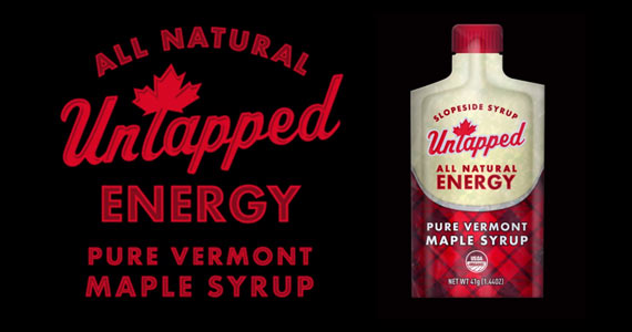 UnTapped: Pure Maple Energy