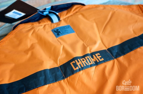 chrome-warm-workshirt-xx10