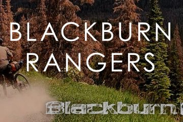 Blackburn's Ranger Program