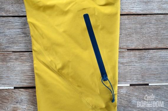 First Look: 7mesh Revelation Jacket