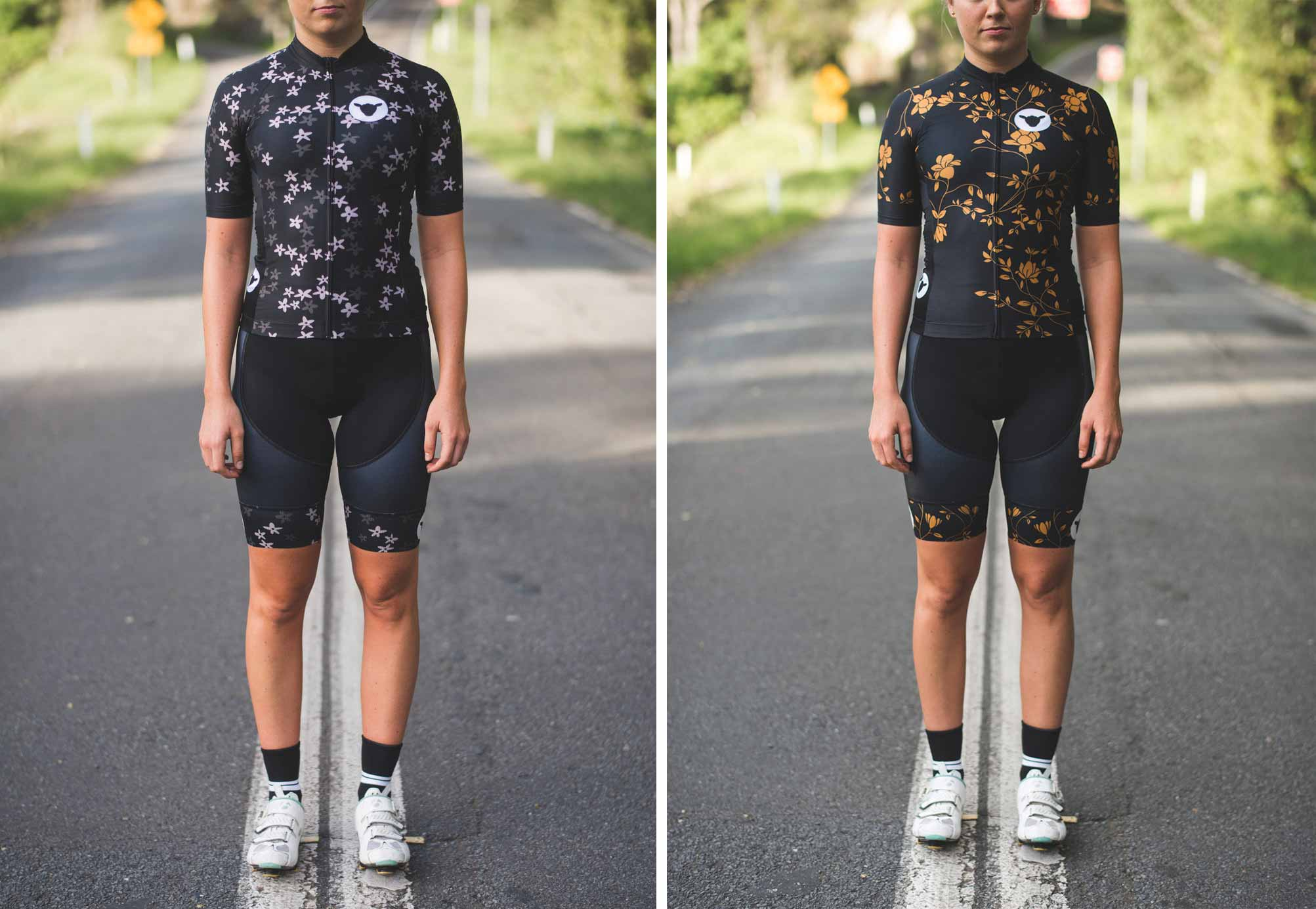 c3d2b9108 WTFKit Of The Week  Black Sheep Cycling Season 3. WTFKit Of The Week  Black  Sheep Cycling Season 3