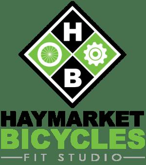 haymarket-fit-studio
