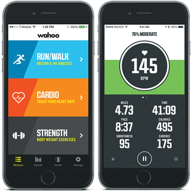 wahoo-runfit-screens