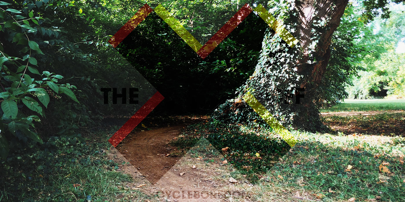 The CXOff: Marginal Gains