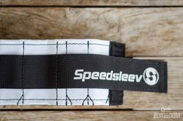 First Look: Speedsleev - Original, Elastic Pro, and White