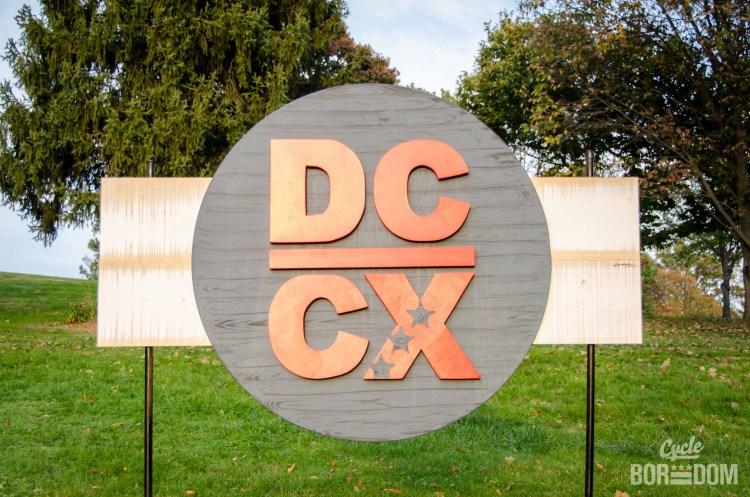 dccx-d2-2015-73