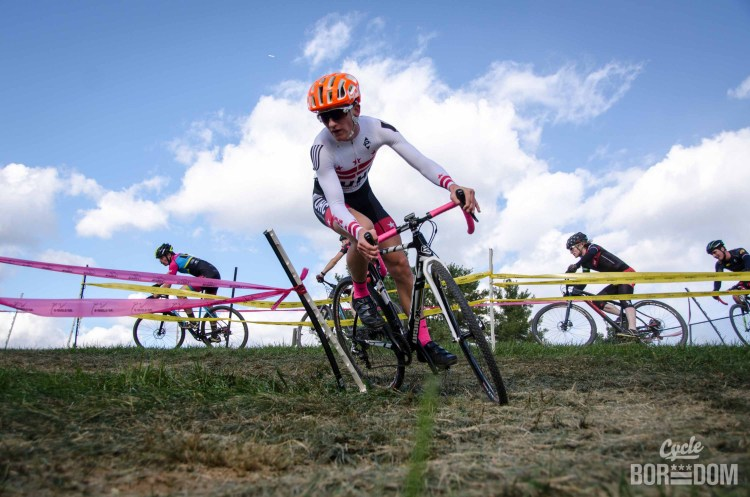 schooley-mill-cx-2015-43