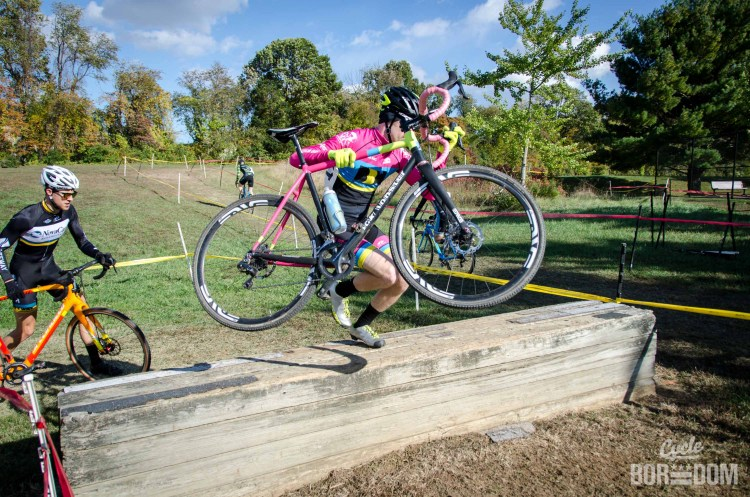 schooley-mill-cx-2015-50