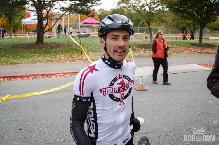 schooley-mill-cx-2015-56