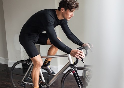 Released: Search and State S3-B Base Layer - On Bike