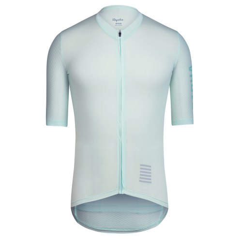 Released: Rapha Spring/Summer 2016 Collection - Pro Team Aero Jersey