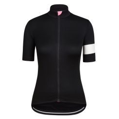 Released: Rapha Classic Jersey II