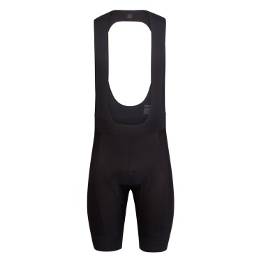 Released: Rapha Core Collection - Black Bibs