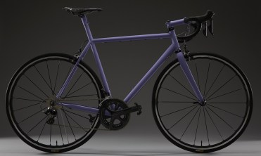 Released: Speedvagen Ready-Made OG1