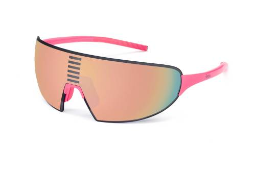 Released: Rapha Pro Team Flyweight Glasses