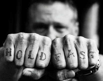 holdfast-tattoo